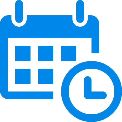 calendar-with-a-clock-time-tools-3