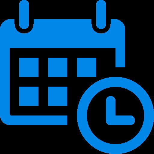 calendar-with-a-clock-time-tools-3
