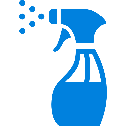 wipingutg-sprayer-tool-3