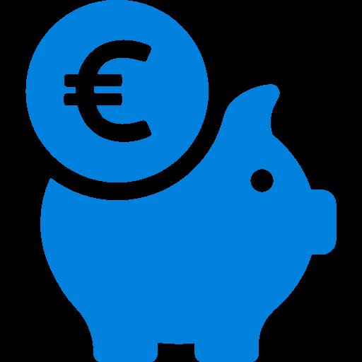 pigutggy-bank-gut