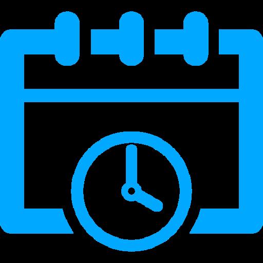 meeting-deadlines (1)
