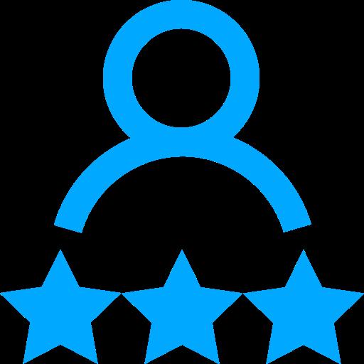 rating (2)
