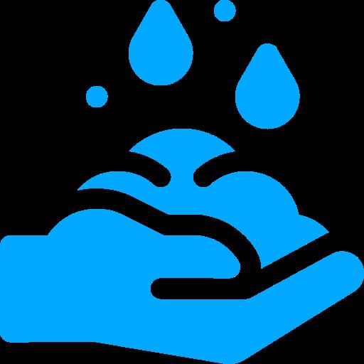washing-hand (1)
