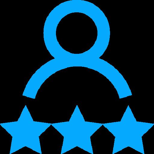 rating-3